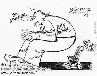 Baby-Boomer-Cartoon-2-1oungoe.jpg